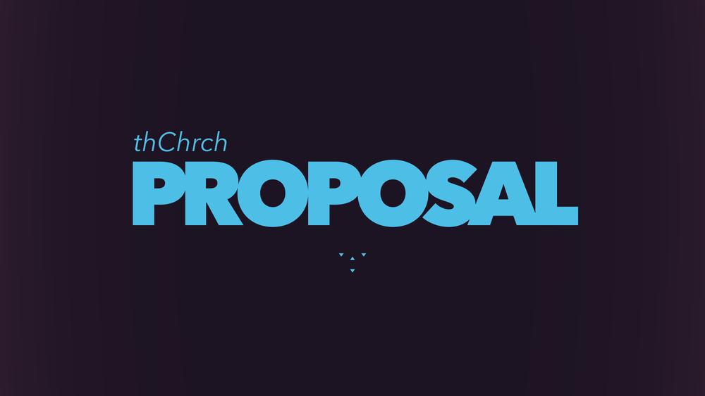 proposal2.png