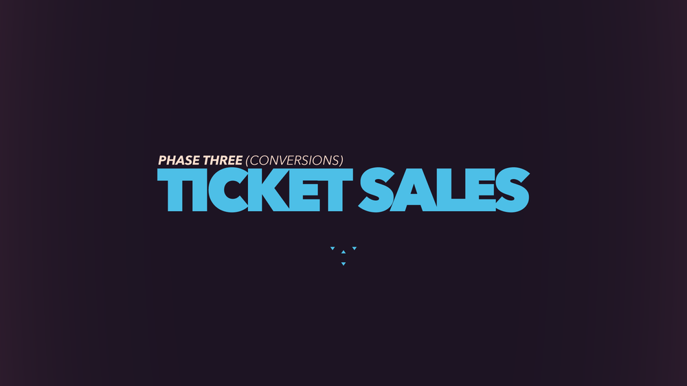 ticketsales.png