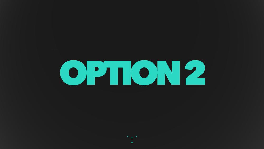 03_option2.png