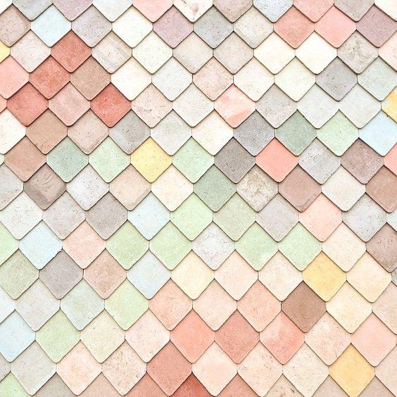 Palette 5.jpg