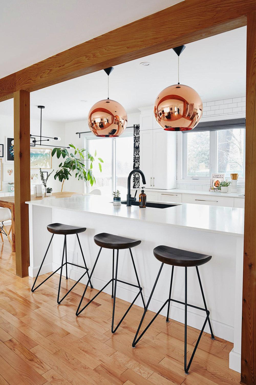 Mid-Mod Kitchen 2.jpg