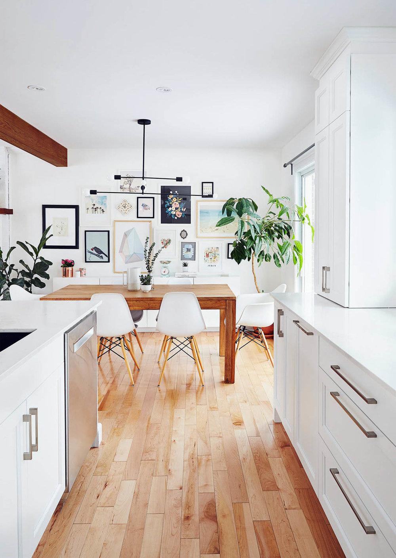 Mid-Mod Kitchen 3.jpg