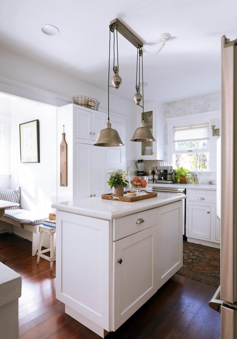 Rustic Farmhouse Kitchen 4.jpg