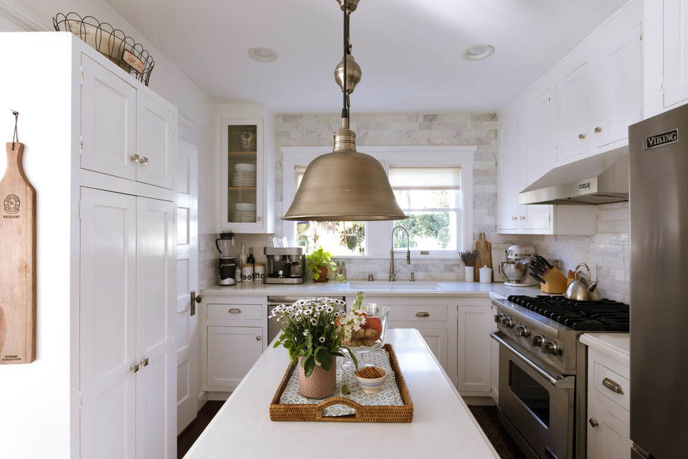 Rustic Farmhouse Kitchen 1.jpg
