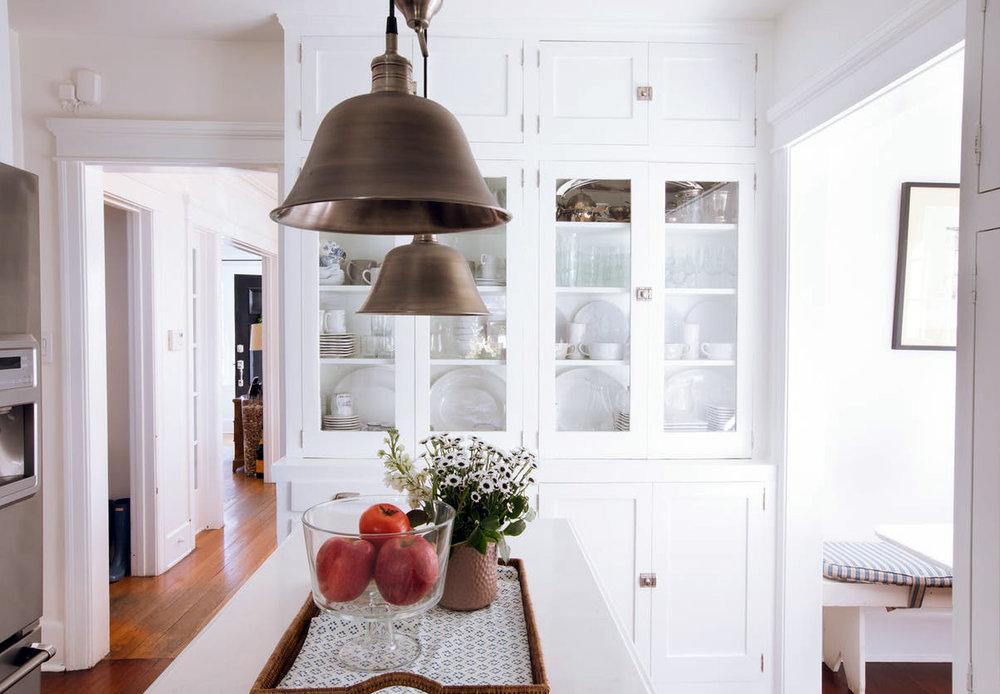 Rustic Farmhouse Kitchen 3.jpg