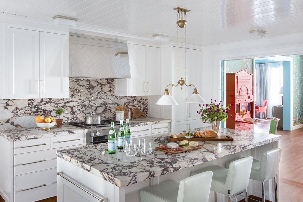 Eclectic Modern Kitchen.jpg