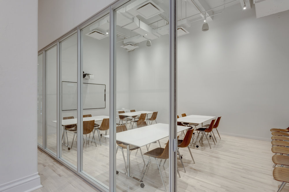 03 classroom.jpg