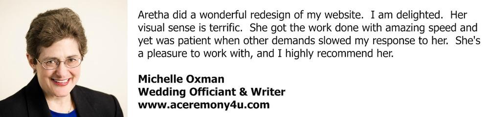 Michelle Oxman 3.JPG