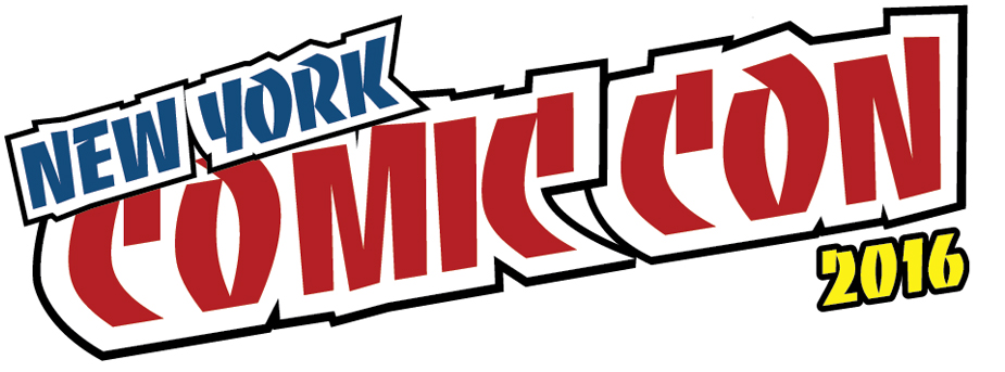 nycc-logo-hi-res.png