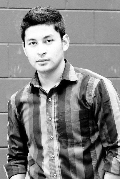 Arun Mohan