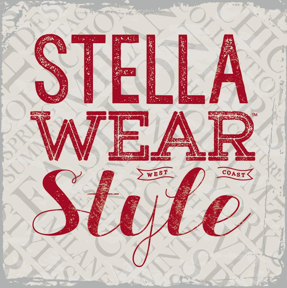 StellaWearStyle_Logo.png