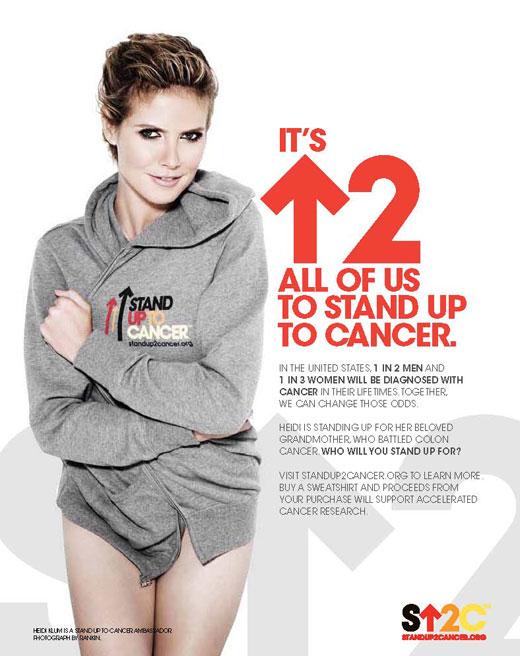heidi-klum-stand-up-to-cancer.jpg