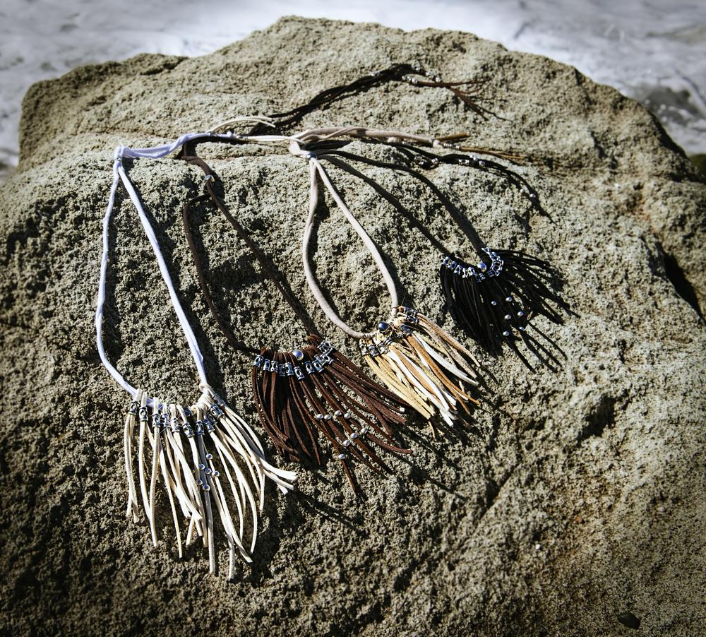 4 necklaces redo-1.jpg