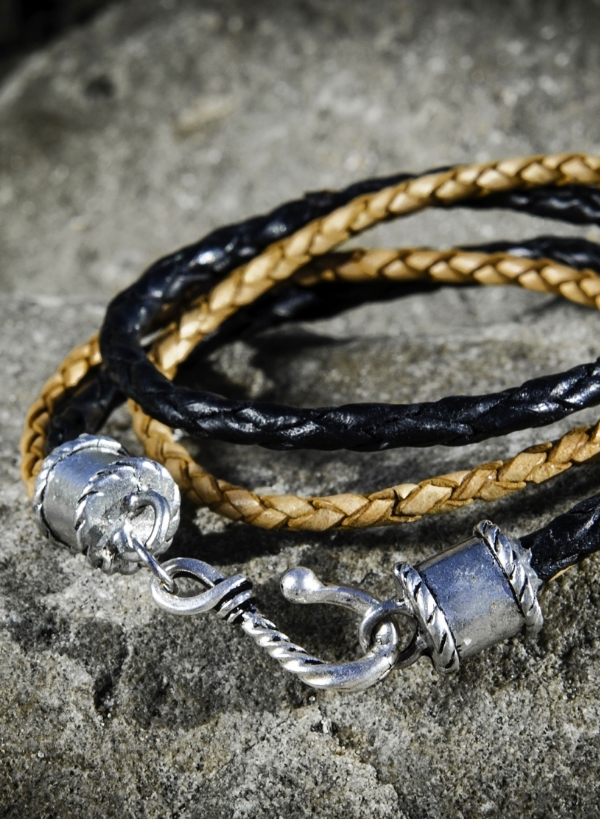 Mens Accessories Now Available