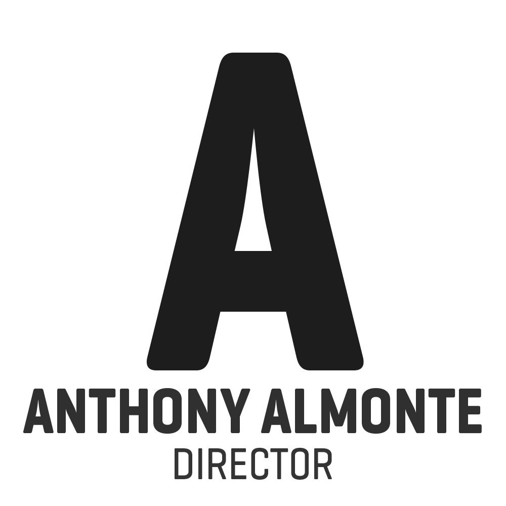 Anthony Almonte