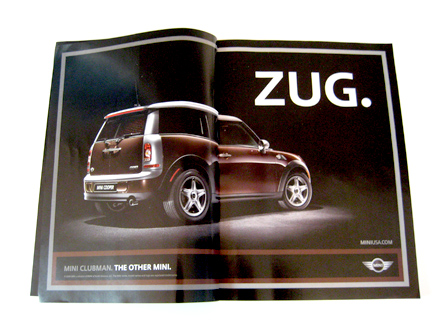 Zug magazine spread.jpg