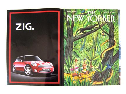 ZZZ New Yorker.jpg
