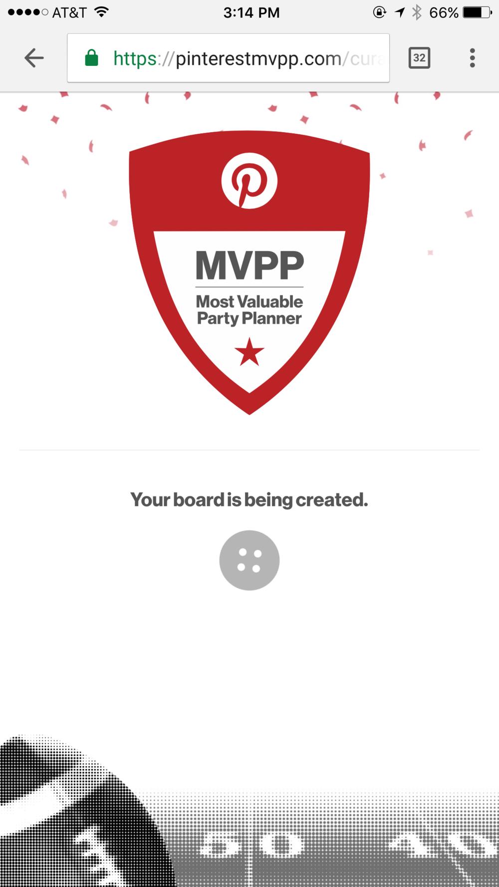 MVPP board generated.PNG