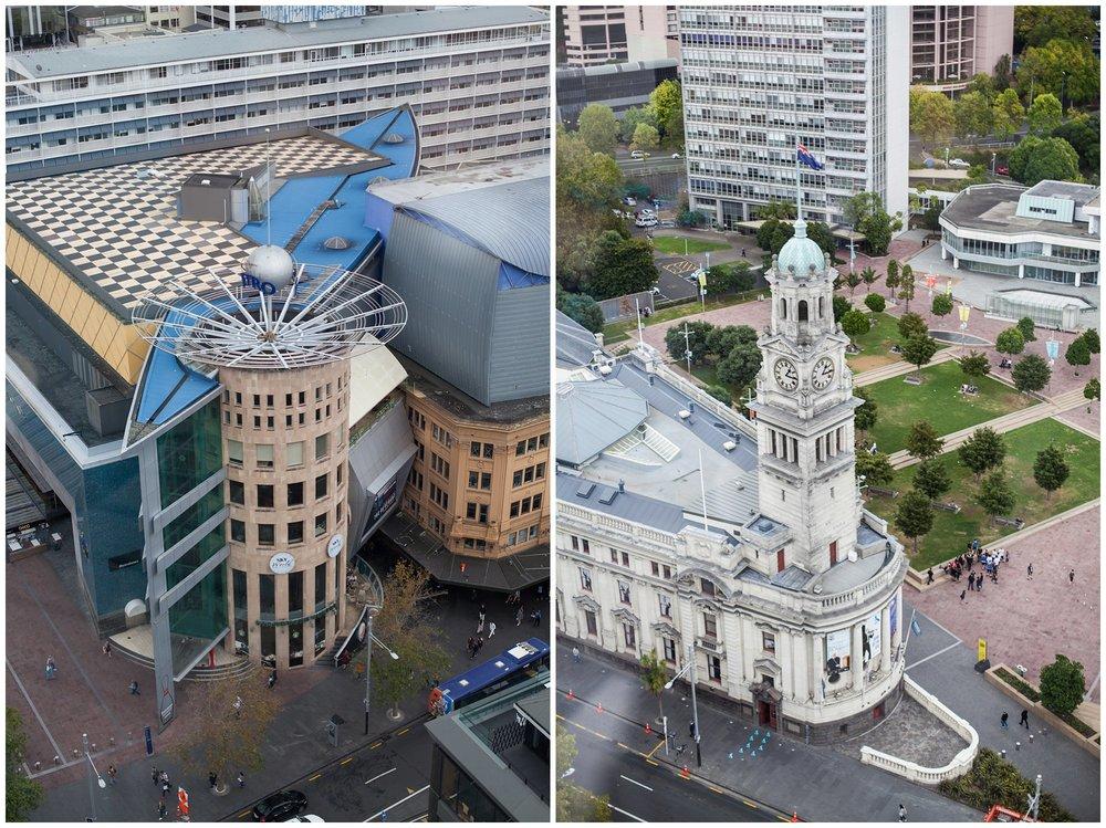 160407_Auckland_Wander