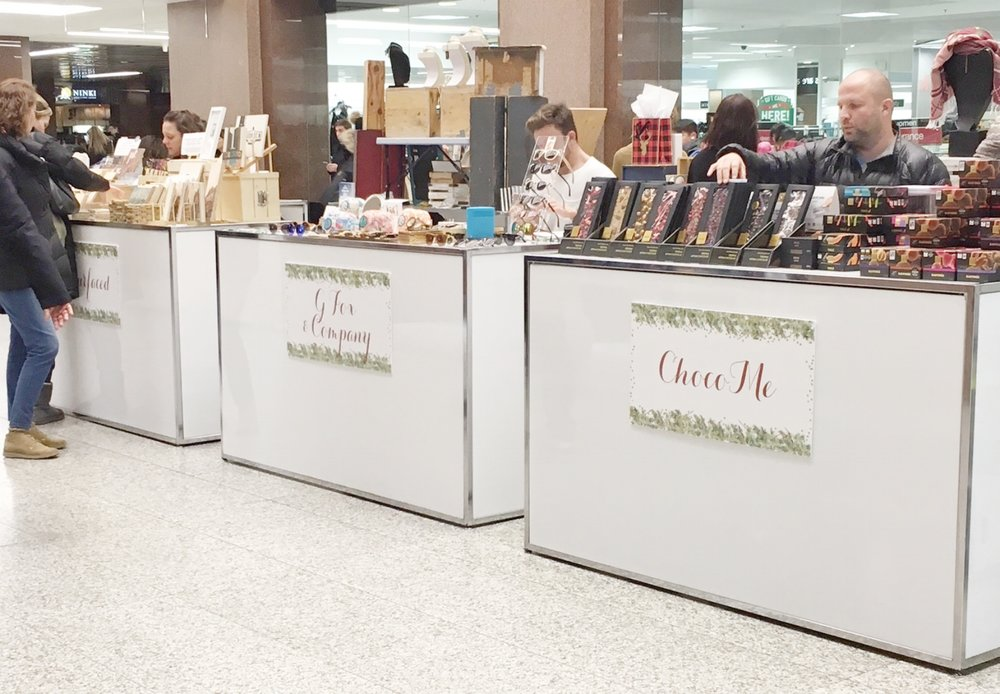 Scotia Holiday Booths.JPG