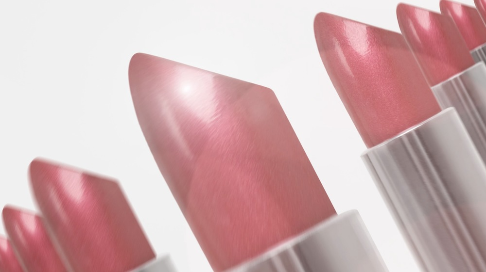 Arbonne lipstick.jpg