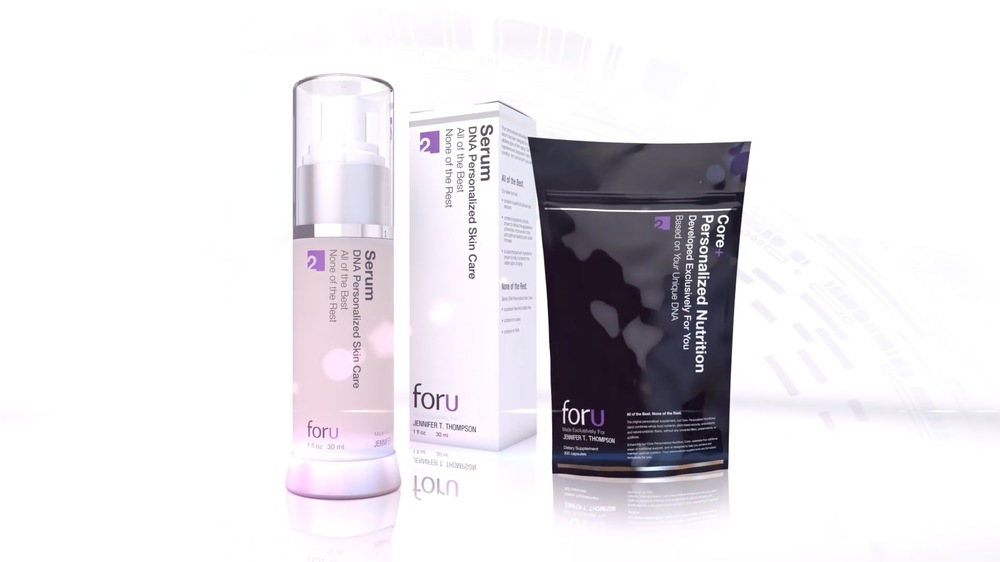 Foru products.jpg