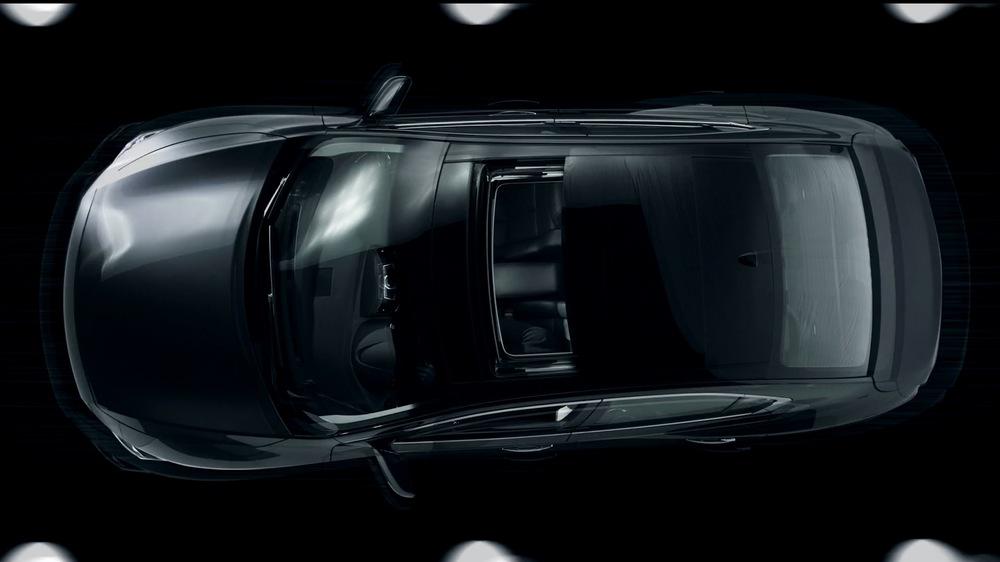 Nissan maxima1.jpg