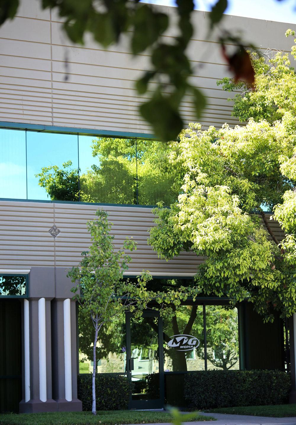 M2G Orchard VertMW2.jpg