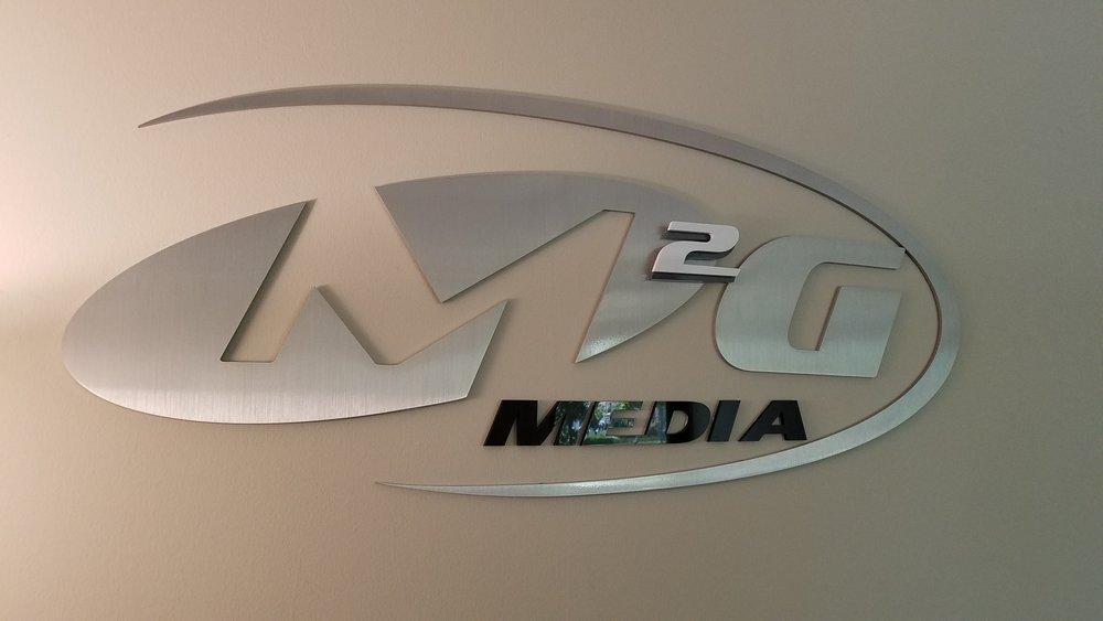 M2G office lobby logo treatment.jpg
