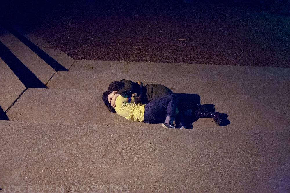hug_3web.jpg