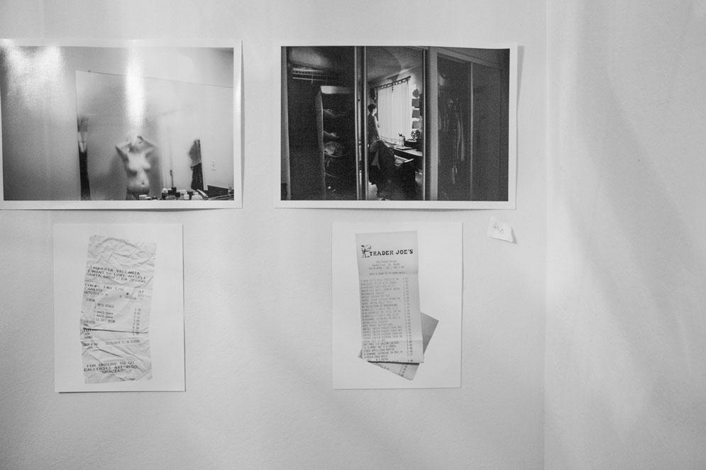 exhibition3b.jpg