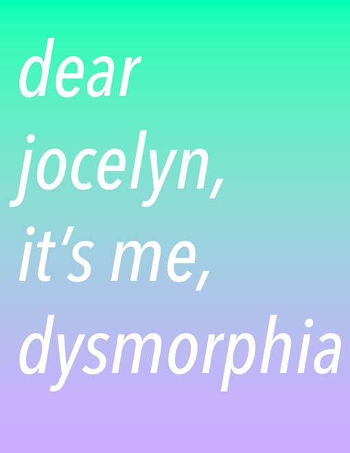1-dysmorphiacover.jpg