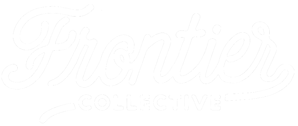 Frontier Collective