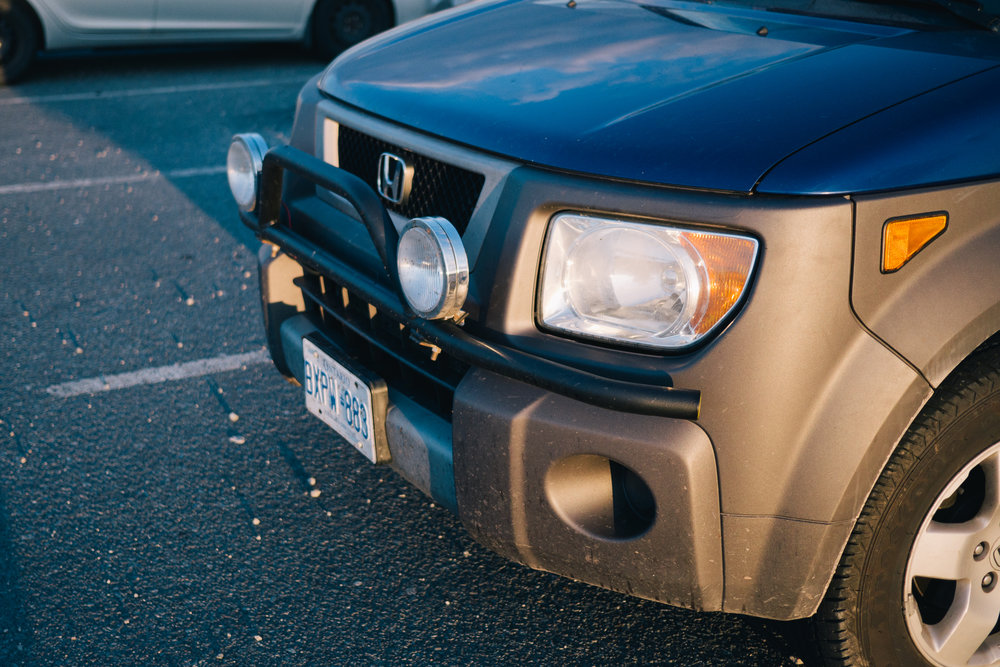 honda-element-front-bar.jpg