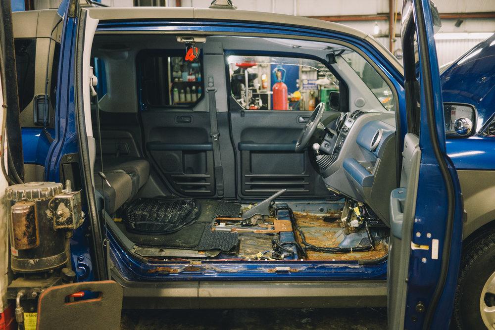 honda-element-rusty-floor.jpg