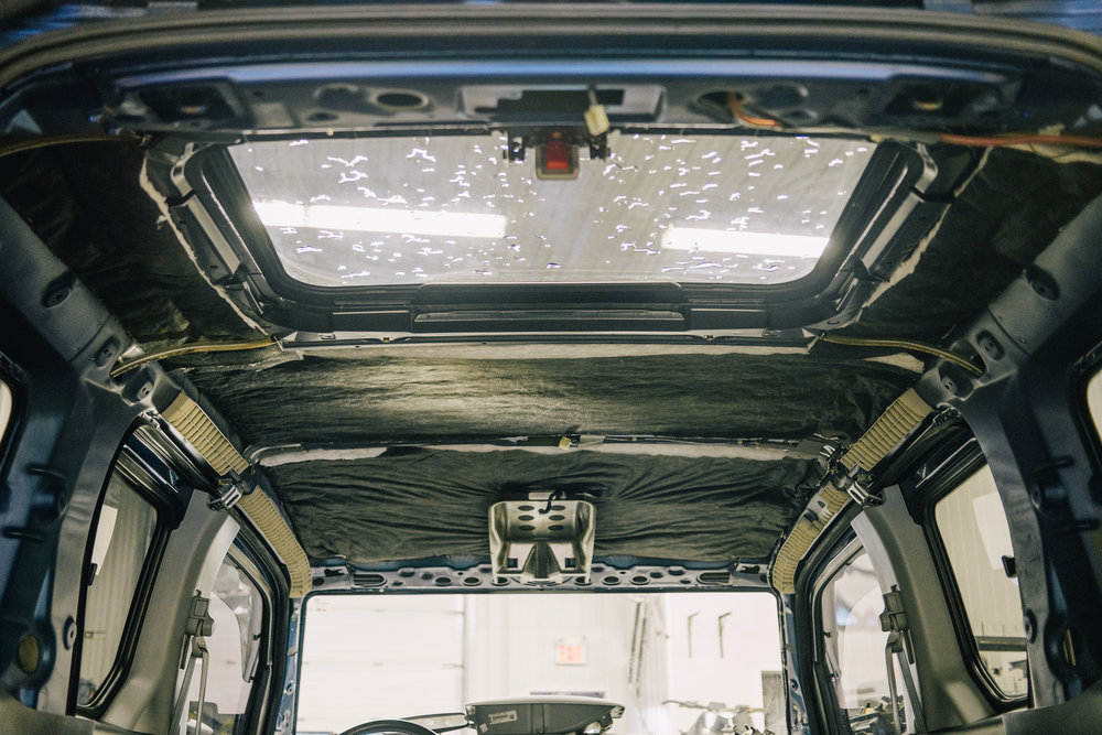 honda-element-thinsulate-insulation.jpg