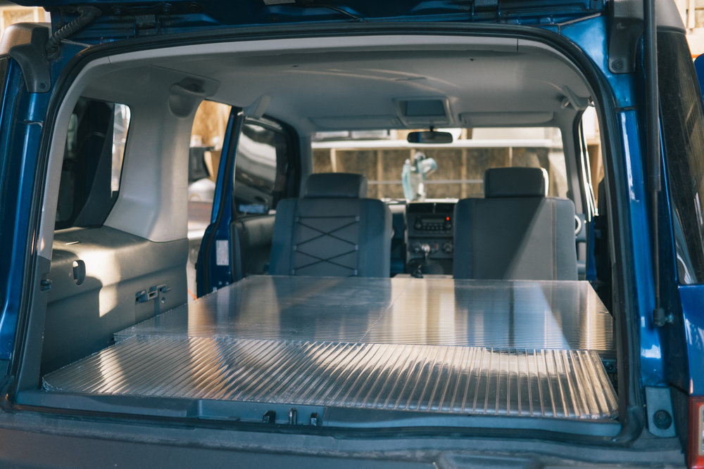 honda-element-bed-platform-lexan.jpg