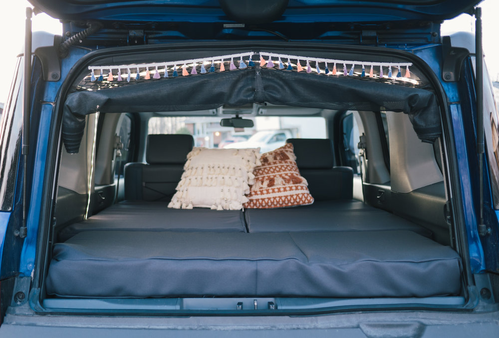 honda-element-bed-platform-cushions.jpg