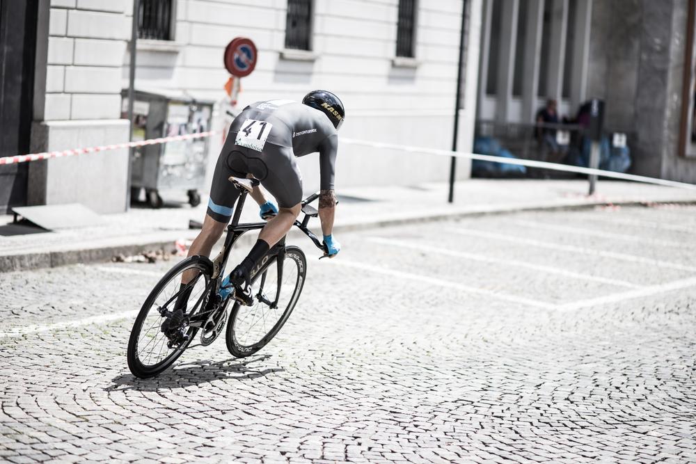 Bradley Wiggins, Tour de Suisse 2014