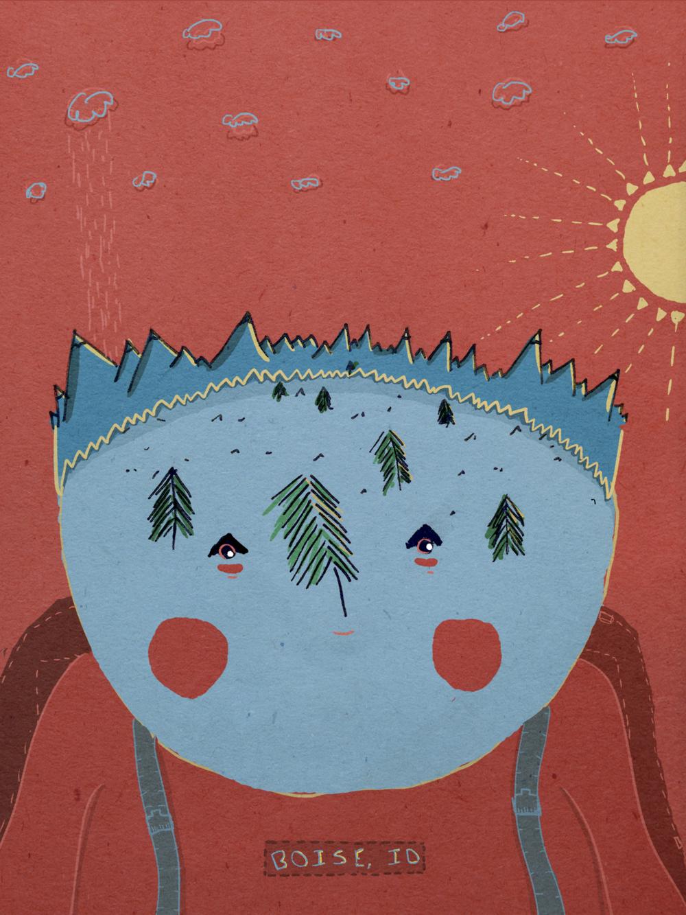 Boise_Illustration02 copy.PNG