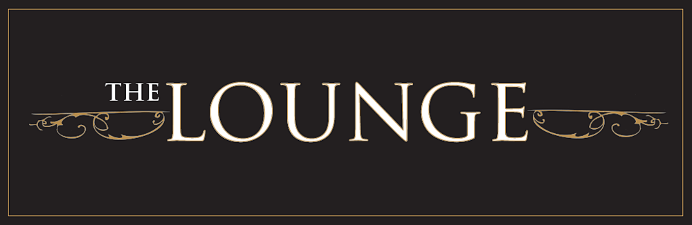 The Lounge Logo.png