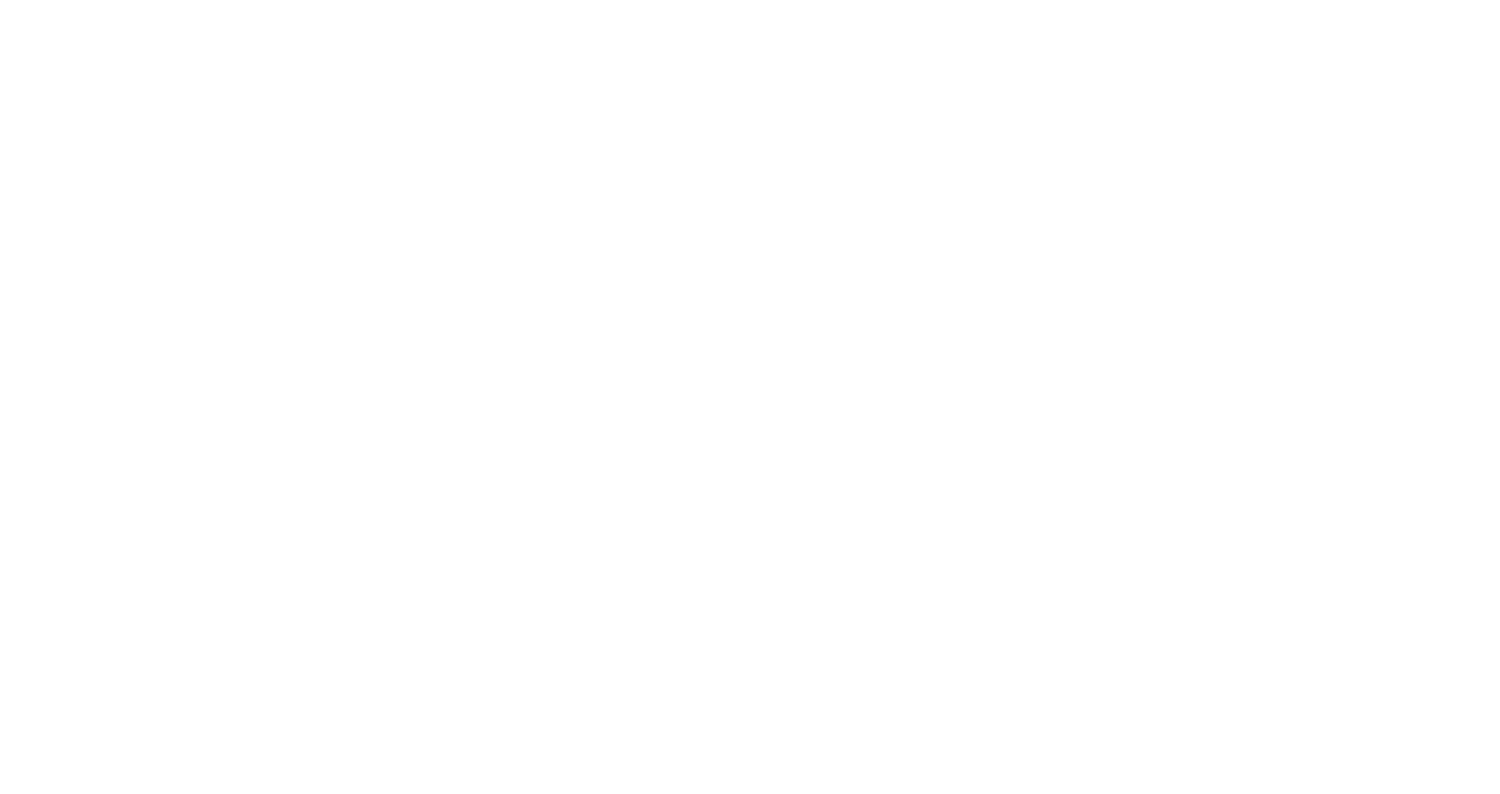 An Eye for Film