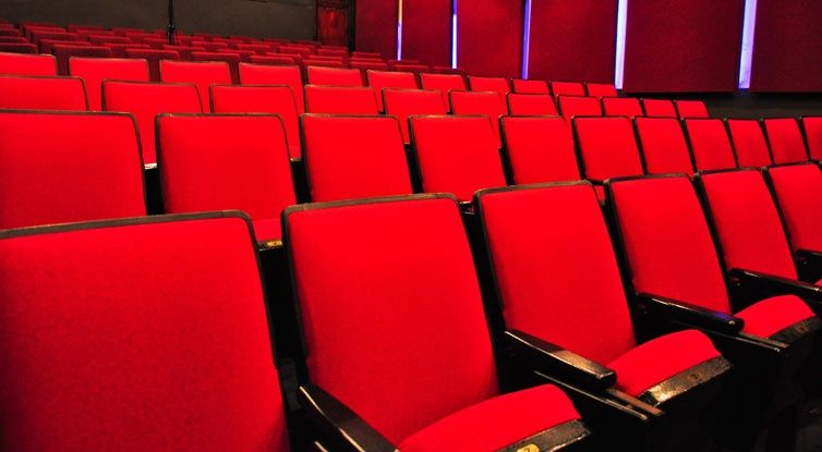 The Hanoi Cinematheque hosts movies, guests speakers and occasional live events. There are approximately 90 seats total in the cinema so reserve early for screenings you know you want to see.