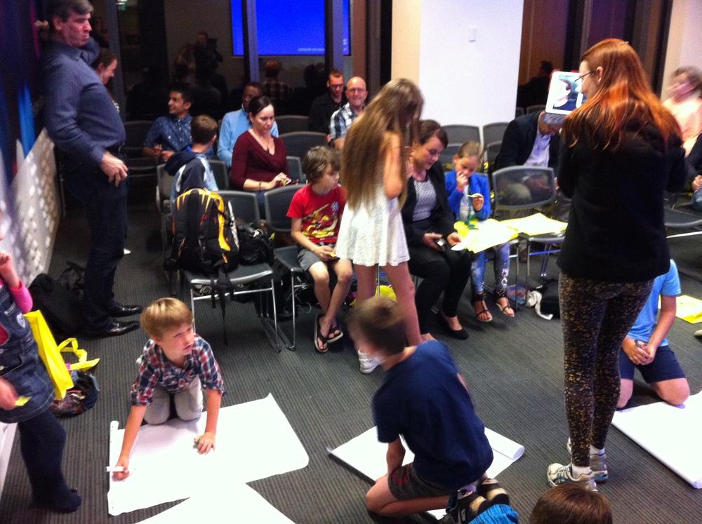 Startup Weekend Kids Aus.jpg