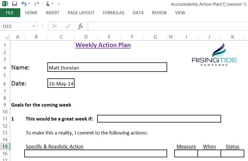 Accountability Group Guide.JPG