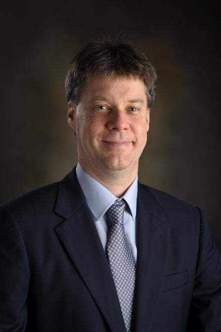 Dean Dobson