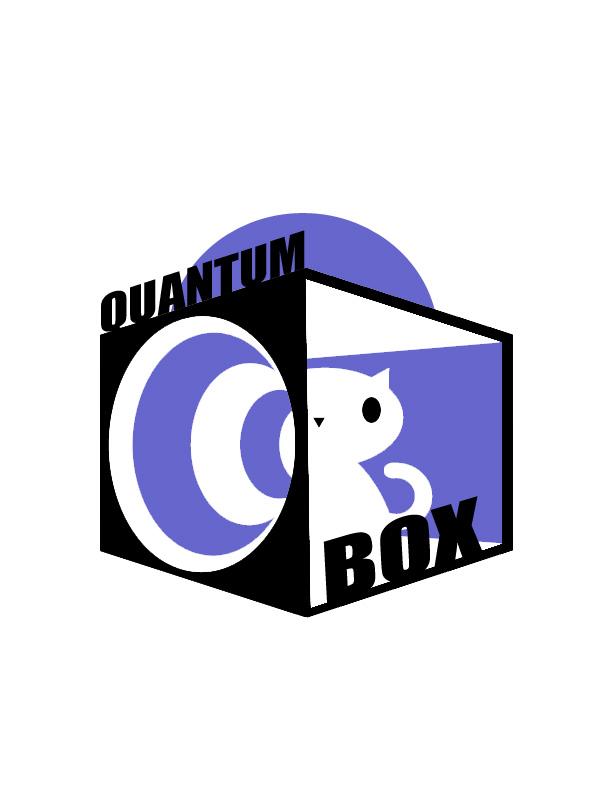 QBOX LOGO.jpg