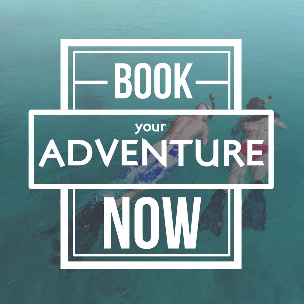 Book Your Adventure Snorkelers.jpg