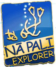 Na-Pali-Logo-clean (1).png