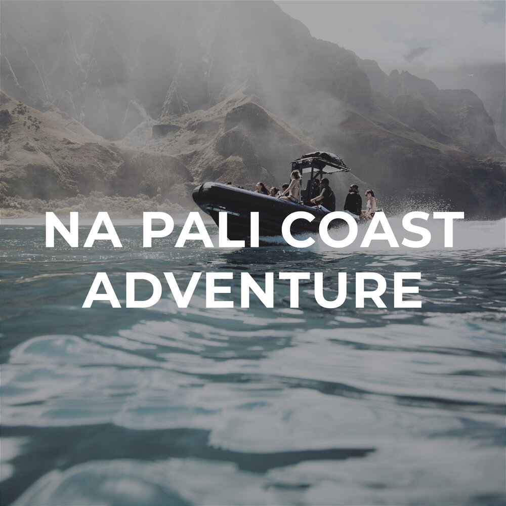 Na+Pali+Coast+Adventures.jpg